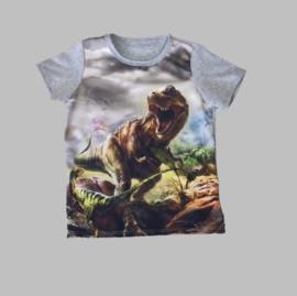 T-shirt - Dino 850