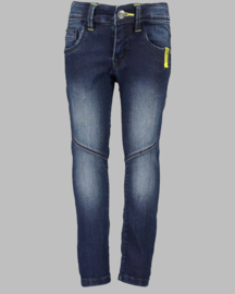 Jogg Jeans  - BS 890538