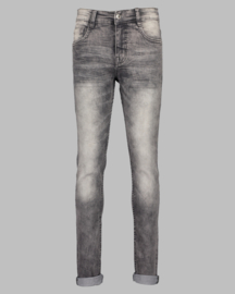 Jogg Jeans - BS 694527 grey used look