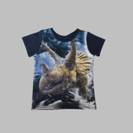 T-shirt - Dino 808