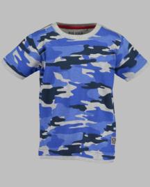 T-shirt - BS 802162