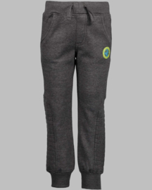 Sweatpant - BS 875024