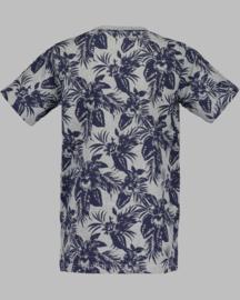 T-shirt -  Blue Seven 602685