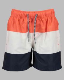 Beach Bermuda - BS 843024