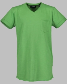 T-shirt - BS 602651 green
