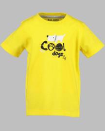T-shirt - BS 802192 sun