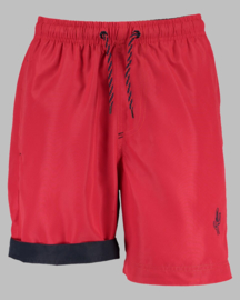 Beach Bermuda - BS 646537 red
