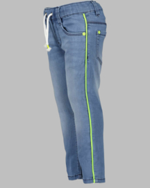 Jogg Jeans  - BS 890545