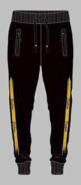Jogg Pant - SJK 2063 yellow