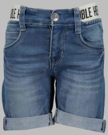 Jogg Jeans Bermuda - BS 840047