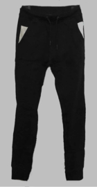 Jogg Pant - BS 875044 zwart