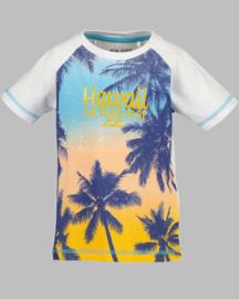 T-shirt - BS 802203