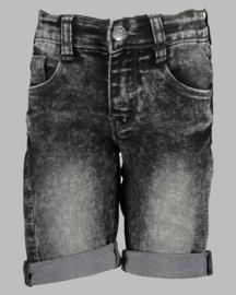Jogg Jeans Bermuda - BS 840051