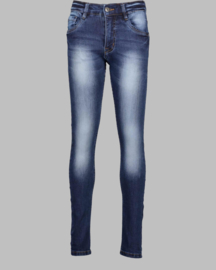 Jogg Jeans - BS 644519