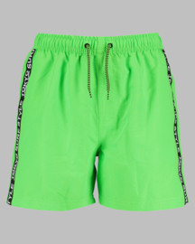 Beach Bermuda - BS 646548 lemon green