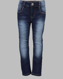 Jogg Jeans  - BS 890543