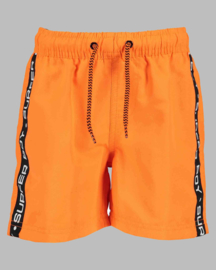 Beach Bermuda - BS 843023 Orange
