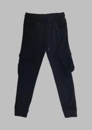 Jogg Pant - Jack black
