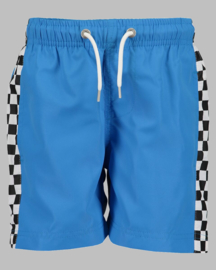 Beach Bermuda - BS 843017 blue