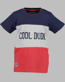 T-shirt - BS 802161