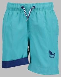 Beach Bermuda - BS 843016 turquoise