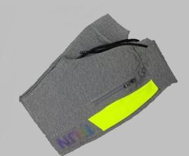 Jogg Pant - SJK 81811 grey