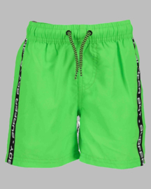 Beach Bermuda - BS 843023 Green