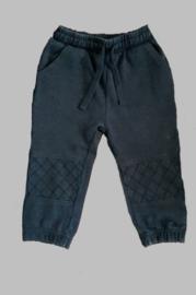 Sweatpant - KSB 5101 blue