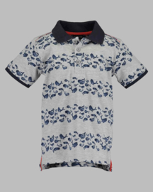 Polo shirt - BS 816018