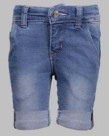 Jeans Bermuda - Blue Seven 840028