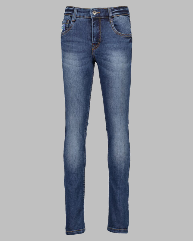 Jogg Jeans - BS645039