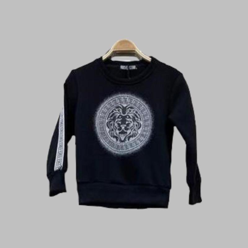 "Sweater - ""Versace"""