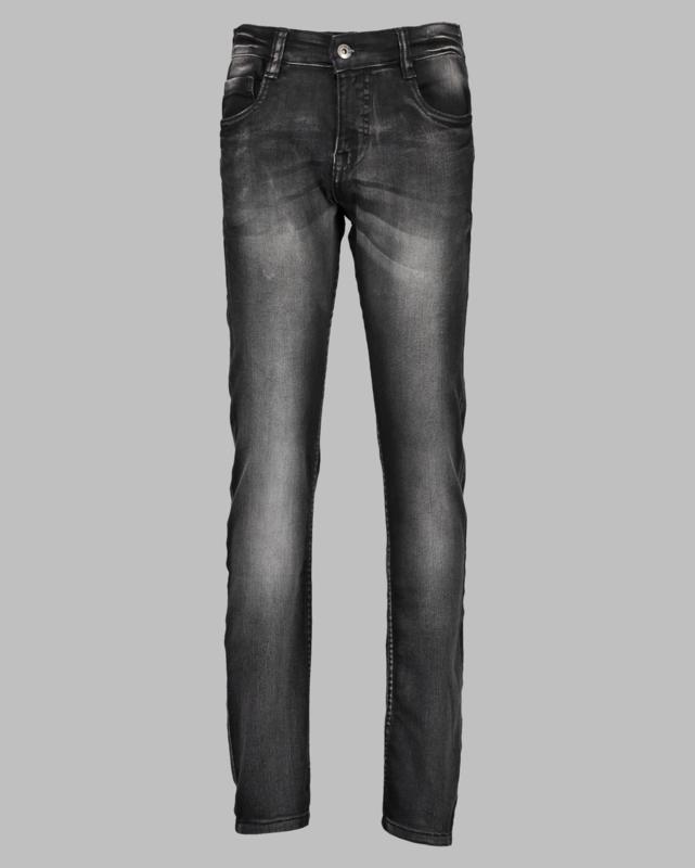 Jogg Jeans - BS 694526 black
