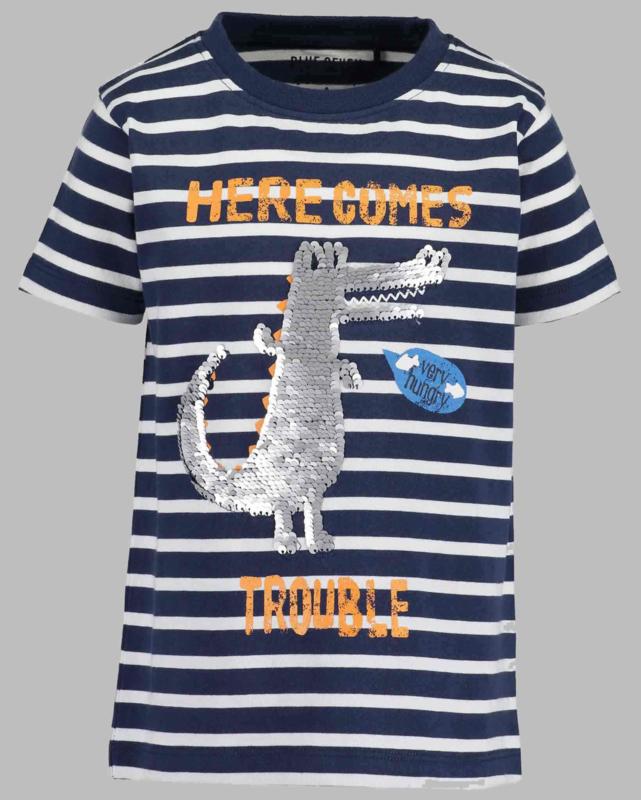 T-shirt - BS 802156