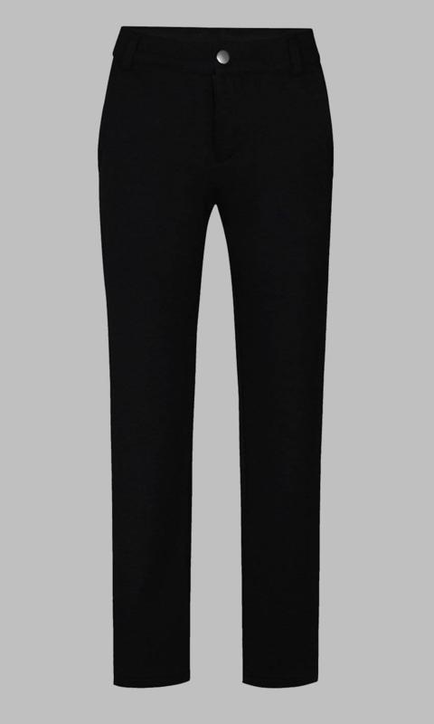 Jogg pant - Bale black