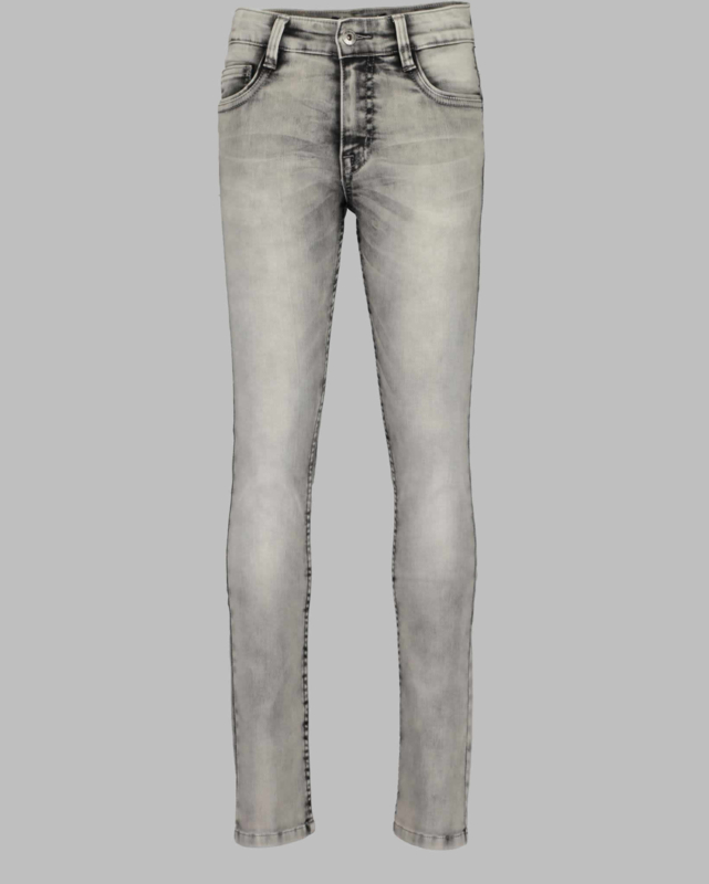 Jogg Jeans - BS 694546 used grey