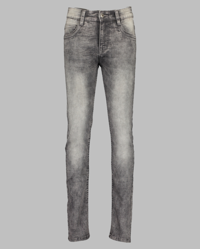Jogg Jeans - BS 694539 used grey