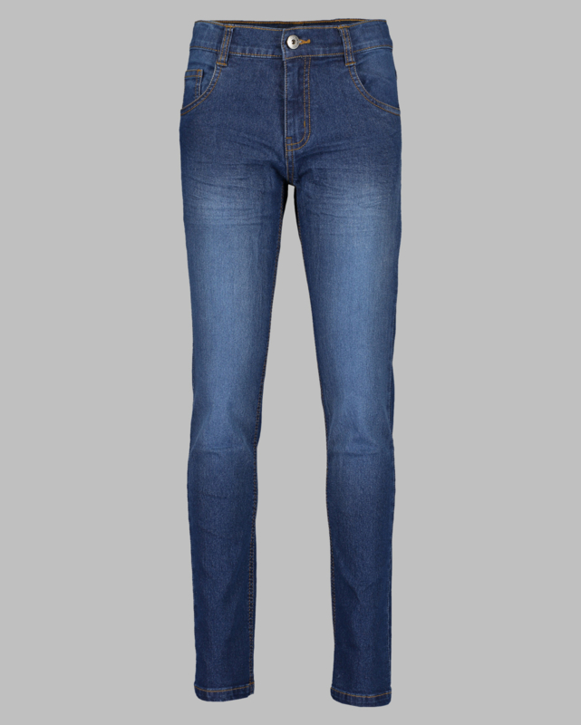 Jogg Jeans - BS 694537