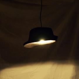Lamp 'Hoed'
