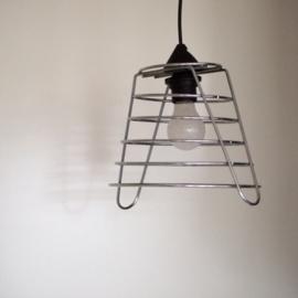 Lamp 'fruitmand' 1