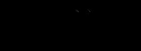 Logo Kamer26