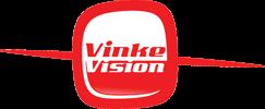 Logo Vinke Vision