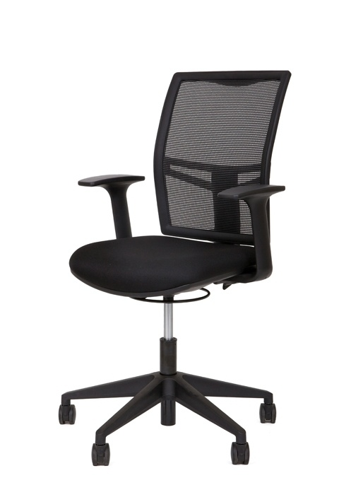 706 School Chairsupply bureaustoelen EM Kantoorinrichting leerdam 693.jpg
