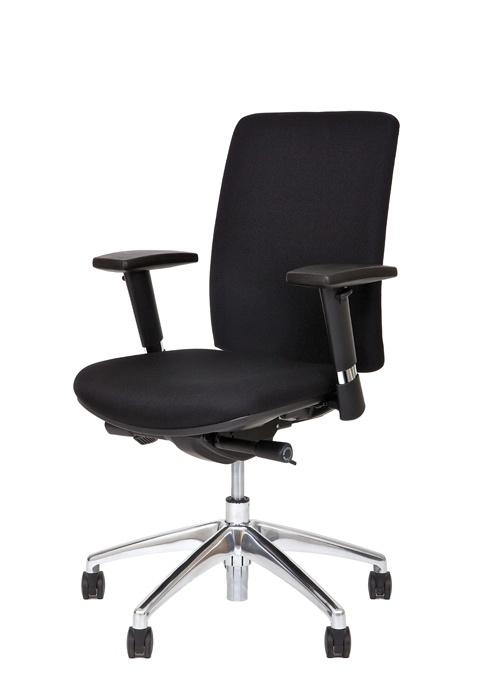 707cs Chairsupply bureaustoelen EM kantoorinrichting Leerdam 693.jpg