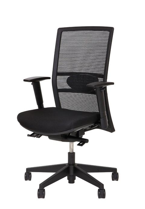 757CS Chairsupply bureaustoelen EM kantoorinrichting leerdam 693.jpg