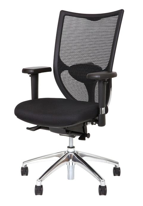 777NPR Chairsupply bureaustoelen 693 EM Kantoorsystemen leerdam.jpg
