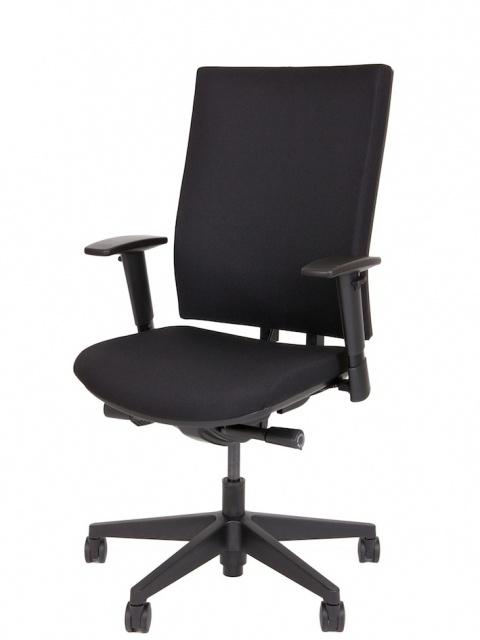 787EN COMF Chairsupply bureaustoelen EM Kantoorinrichting Leerdam 640.jpg