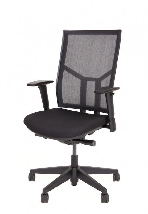 787EN Chairsupply bureaustoelen EM kantoorinrichting Leerdam 693.jpg