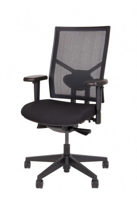 787NPR Chairsupply bureaustoelen EM kantoorinrichting Leerdam 693.jpg