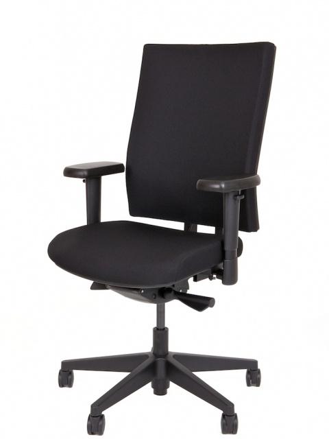 787NPR Comfort Chairsupply bureaustoelen EM Kantoorinrichting Leerdam 640.jpg